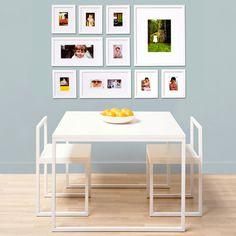 DIY Picture Framing Kit