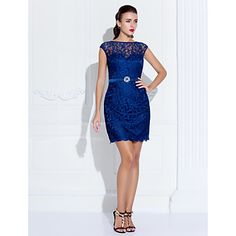 http://www.tafullecommerce.com/categoria-producto/ropa-de-mujer/