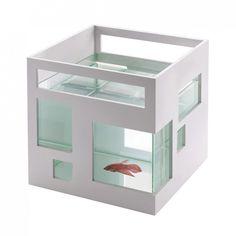 Aquário FishHotel