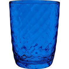 Charmant An Essential Addition To Your Patio Bar Set, This Acrylic Glass Is Perfect  For Enjoying