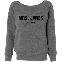 If anyone wants to get this for me...