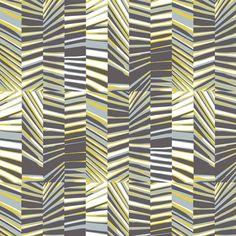 Pattern by Julia Heurling