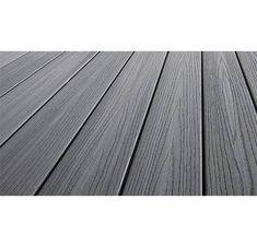 Hardwood Floors, Flooring, Texture, Crafts, Patio, Wood Floor Tiles, Surface Finish, Wood Flooring, Manualidades