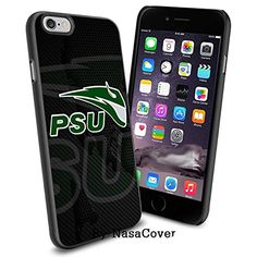 (Available for iPhone 4,4s,5,5s,6,6Plus) NCAA University sport Portland State Vikings , Cool iPhone 4 5 or 6 Smartphone Case Cover Collector iPhone TPU Rubber Case Black [By Lucky9Cover] Lucky9Cover http://www.amazon.com/dp/B0173BJ9OG/ref=cm_sw_r_pi_dp_bwonwb1NTV8GN