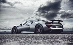 porsche 918 spyder wallpapers -   56 Porsche 918 Spyder Hd Wallpapers Backgrounds Wallpaper Ass inside Porsche 918 Spyder Wallpapers | 1920 X 1200  porsche 918 spyder wallpapers Wallpapers Download these awesome looking wallpapers to deck your desktops with fancy looking car images. You can find several style car designs. Impress your friends with these super cool concept cars. Download these amazing looking Car wallpapers and get ready to decorate your desktops.   Porsche 918 Wallpapers…