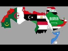 M3u Playlist Arabic sports Iptv Channels 04/01/2020