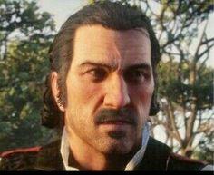 Cowboy Games, Read Dead, Red Dead Redemption Ii, Three Best Friends, Healthy Relationships, Just Love, Cowboys, Dutch, Daddy