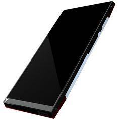 Может быть когда-нибудь и Turing Phone, ну а пока либо Sony Z3 ну или б/у Lumia 930