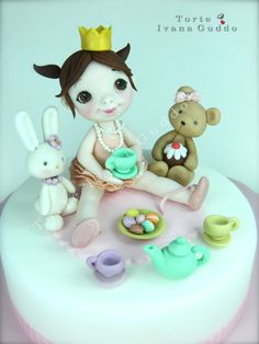 princess-and-friends-cake-ok