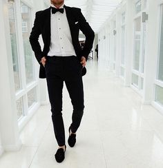 Wow That Man! — thegentm: - Gentleman's Style Sharp Dressed Man, Well Dressed, Men Street, Street Wear, Gentlemans Club, Mens Trends, Elegant Man, Mens Fashion, Fashion Outfits