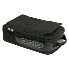 MX1 - Ogio MX Goggle Bag, £35.00 (http://www.mx1.co.uk/ogio-mx-goggle-bag/)