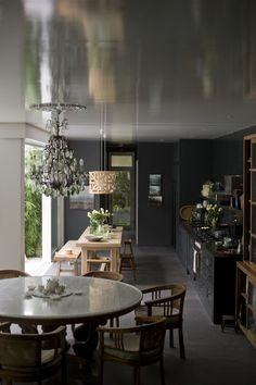 gray-black-kitchen-44.jpg 736×1.105 pixels