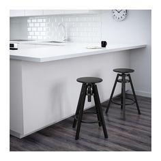 DALFRED Sgabello bar  - IKEA
