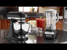 The 5 Best Blender 2016 - Reviews and Guide