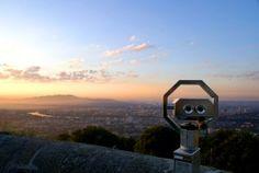 Things to do in Linz: Die Aussicht vom Pöstlingberg genießen!