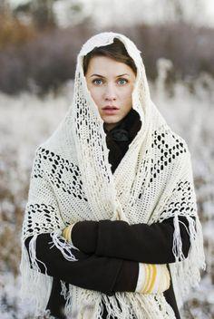 WOW! 10 #Fashion Designers Who Put #Crochet on the Runway @aboutathome @aboutdotcom