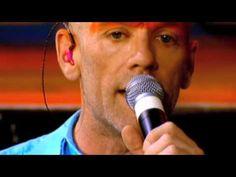▶ R.E.M. - The One I Love (Perfect Square '04) - YouTube
