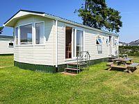 in Südholland (Zuid-Holland): 3 Schlafzimmer, für bis zu 6 Personen. Herrliche Ferienhäuser in der Mitte der Noordwijk Dünen | FeWo-direkt
