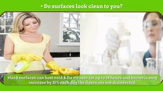 Here is how you can make out whether you commercial cleaning services Beverly Hills is providing you the hygienic environment everyone would love to work in.Log on http://www.constructioncleanup.com/