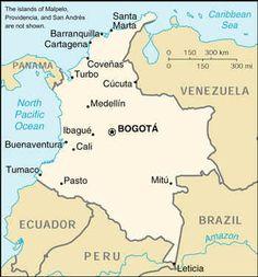 Colombia ecuador eliminatorias online dating