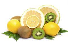 Descopera beneficiile vitaminei C pentru frumusetea si sanatatea ta