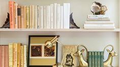 10 decluttering projects you can do in thirty minutes or less.