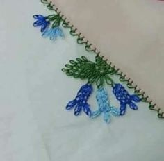 Floral, Flowers, Royal Icing Flowers, Flower, Flower, Florals, Blossoms