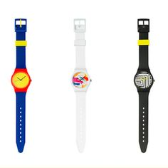 Custom watches, affordable watches, made in Barcelona Affordable Watches, Kate Spade Saturday, Watches For Men, Stylish, Random, Men's Watches, Casual