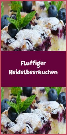 Mole, The Dish, Great Recipes, Smoothies, Blueberry, Cereal, Oatmeal, Food And Drink, Toast