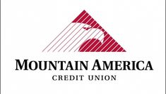 home equity line of credit guide and tips Mountain America, Home Equity Line, First Bank, No Credit Loans, Rewards Credit Cards, Nba News, Study Skills, Financial Success, Car Loans