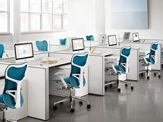 Herman MillerMirra 2 Chair MRF123AWAF AJ 65 BB DTR 8M25 63 1A707