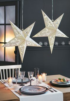 Les lumi res de no l on pinterest noel led and html - Etoile lumineuse noel ...