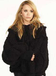 Ashley Olsen wearing The Row Mary Kate Olsen, Mary Kate Ashley, Ashley Olsen Style, Olsen Twins Style, Denim Hair, Pastel Hair, Lilac Hair, Grunge Hair, Look At You