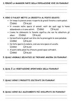PIANURA VERIFICA PAG 2