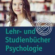 Studienliteratur Psychologie Sommersemester 2016  Blättern Sie bequem durch das Verzeichnis oder laden Sie sich das PDF herunter.