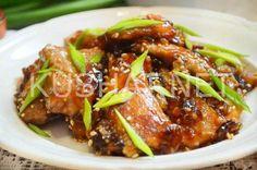14_свинина по-китайски в соевом соусе