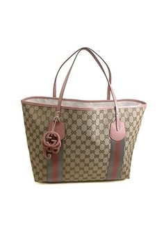 d47850a02ecb 22 Best Gucci Outlet Online - Gucci Men Beige Travel Bags For Cheap ...
