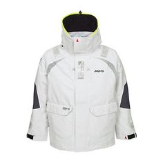 "#musto ""sm1265"" mpx ""offshore"" race jacket. #gore-tex ""bnwt"" rrp #£450,  View more on the LINK: 	http://www.zeppy.io/product/gb/2/231194778249/"