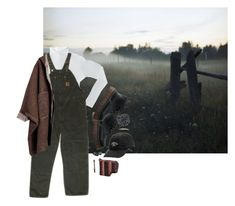 """It Will Be just Fine"" by wasting-perfection ❤ liked on Polyvore featuring Topshop and Lacoste"