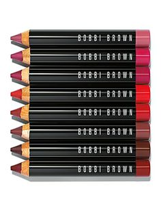 Bobbi Brown Art Sticks http://rstyle.me/~1KOa3 Lip Makeup