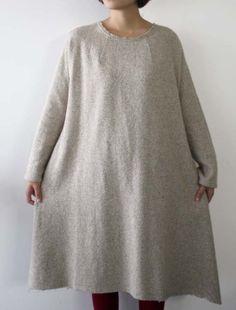 [Envelope Online Shop] Ulpu Lisette dress