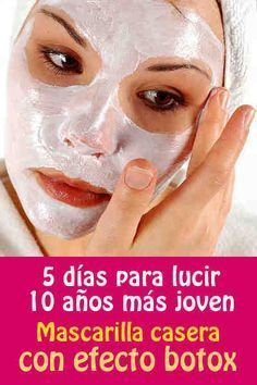 How to get rid of facial hair naturally at home? Homemade face pack or face masks for removing facial hair instantly or permanently at home. Best home remedies for unwanted facial hair. Ways to get rid of female facial hair at home. Homemade Facial Mask, Homemade Facials, Homemade Masks, Homemade Beauty, Homemade Moisturizer, Beauty Care, Beauty Hacks, Beauty Tips, Beauty Regimen