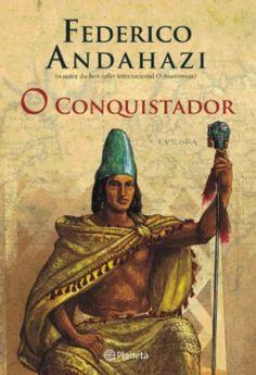 O Conquistador por Federico Andahazi https://www.amazon.com.br/dp/8576653176/ref=cm_sw_r_pi_dp_GQX9wbB8XW0JQ