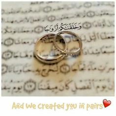 Beautiful islam for us. You can get the best motiavtional speeches, inspirational speeches and a lot of attractive speeches, which can change you life for every step of success. I can't change the world but we can. Muslim Love Quotes, Love In Islam, Islamic Love Quotes, Islamic Inspirational Quotes, Romantic Love Quotes, Arabic Quotes, We Will Rock You, Just For You, Islam Marriage