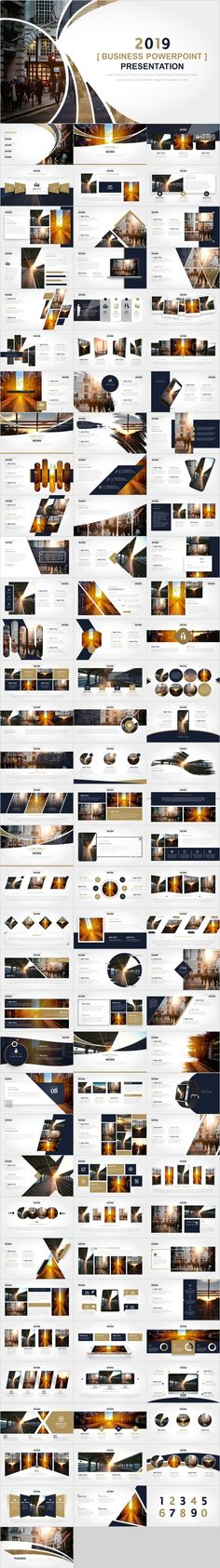 4 in 1 business design presentation - 4 in 1 business design presentation – The highest quality PowerPoint Templates and Keynote Templa - App Design, Slide Design, Layout Design, Design Art, Graphic Design, Model Architecture, Cultural Architecture, Template Web, Powerpoint Design Templates