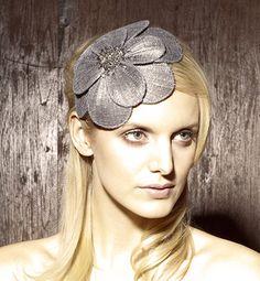 chapeaux hüte und mützen berlin