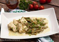 Nutrition, Meat, Chicken, Food, Green, Essen, Meals, Yemek, Eten