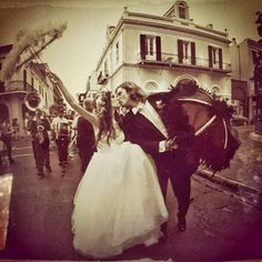 Kate Voegele Wedding