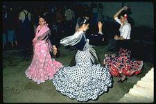 испанское платье: 32 тыс изображений найдено в Яндекс.Картинках