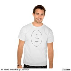 No Photo Available Tshirts comedy funny joke gag yearbook